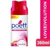 Desodorante-ambiente-Poett-lovevol.multiam-360-ml