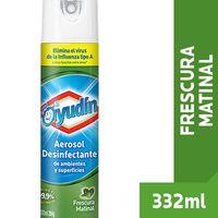 Desinfectante-AYUDIN-Frescura-Matinal-ae.-332-cc