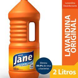 Agua-Lavar-JANE-bt.-2-L