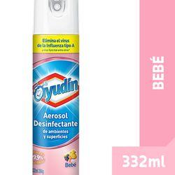 Desinfectante-AYUDIN-Bebe-ae.-332-cc