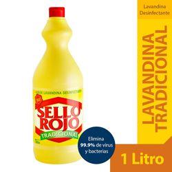 Agua-Lavandina-SELLO-ROJO-bt.-1-L