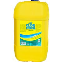 Cloro-para-piscina-CLOR-POOL
