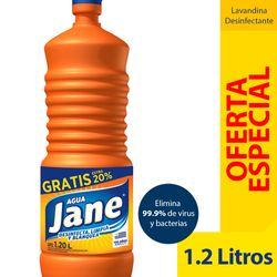 Agua-JANE-bt.-1.2-L-con-20--gratis
