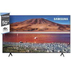 Tv-Led-SAMSUNG-4K-50--Mod.-UN50TU7000