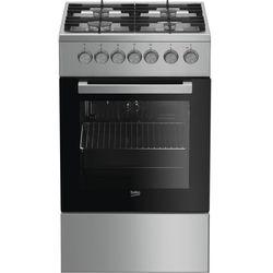 Cocina-BEKO-Mod.-FSE52130DX-GX-inoxidable-combinada
