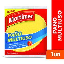 Paño-MORTIMER-multiuso