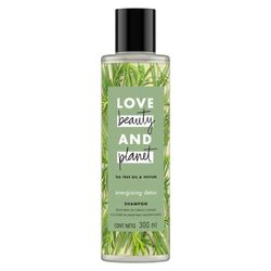 Shampoo-BEAUTY-PLANET-Aceite-y-vetiver-fc.-300-ml