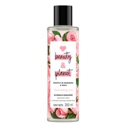 Acondicionador-BEAUTY-PLANET-Murumuru-fc.-300-ml