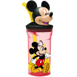 Vaso-alto-tapa-con-forma-Mickey