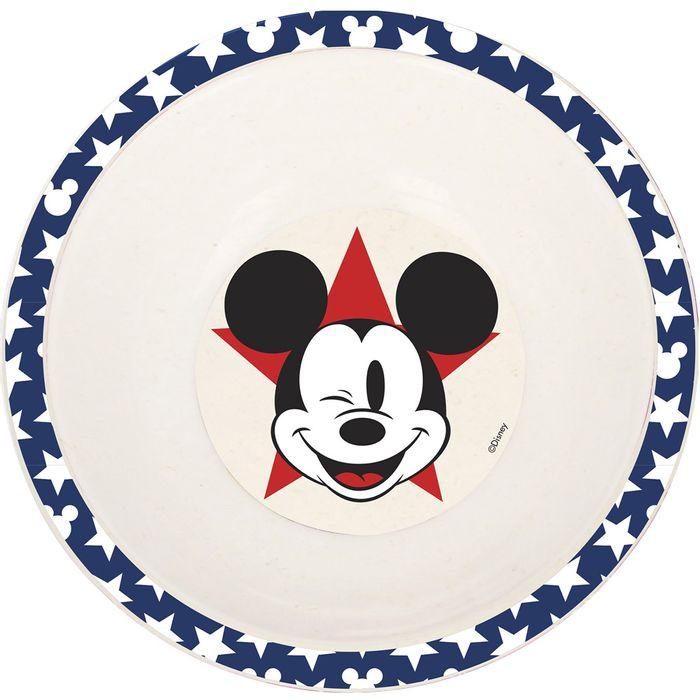 Bowl-en-fibra-de-bambu-Mickey