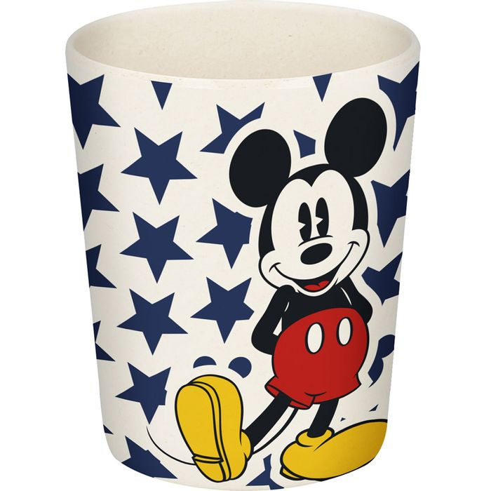 Vaso-fibra-bambu-270-ml-Mickey