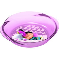 Bowl-micro-MINNIONS-fluffy