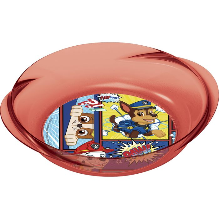 Bowl-micro-PAW-MASC