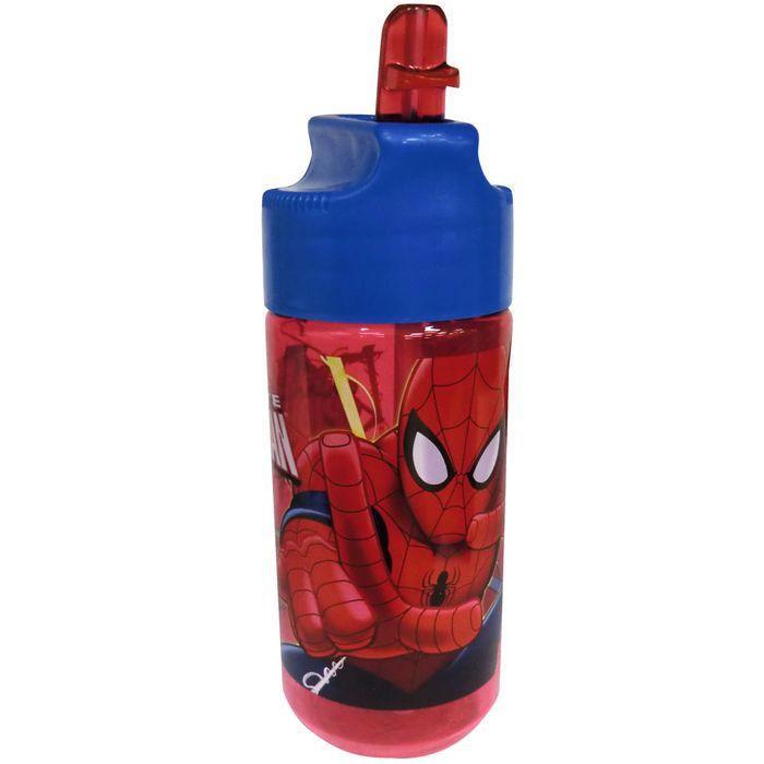 Botella-en-tritan-Spider-430ml