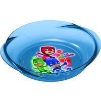 Bowl-micro-PJ-MASK