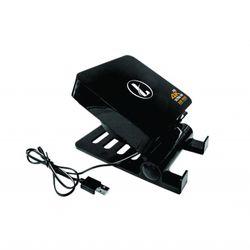 Base-refrigerante-para-Tv-Box-LEDSTAR