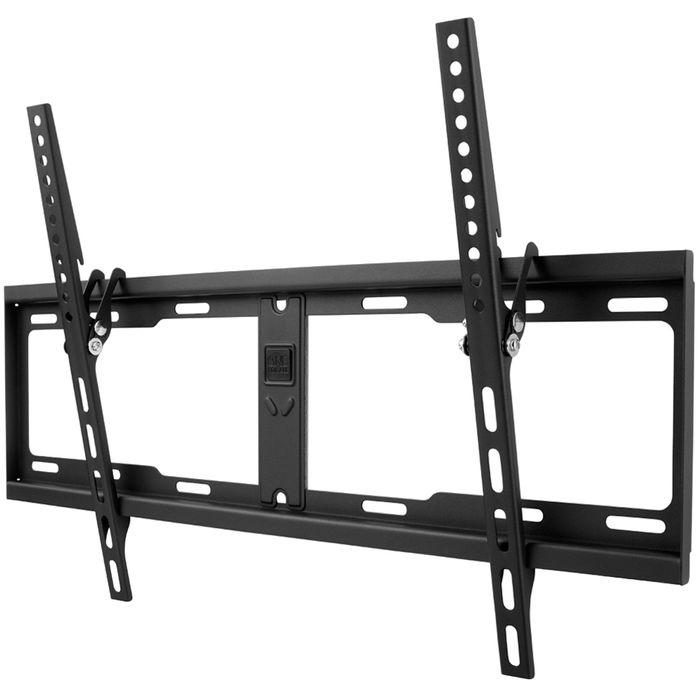 Soporte-para-tv-ONE-FOR-ALL-Mod.-WM4621-32--a-84--100-kg-15°