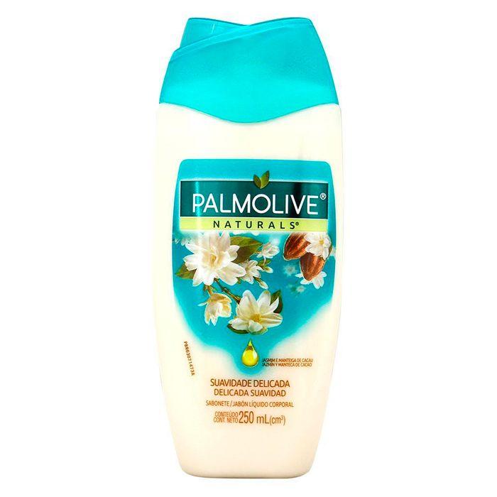 Gel-de-ducha-PALMOLIVE-jazmin-fc.250-ml.