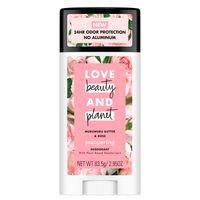 Desodorante-BEAUTY-PLANET-murumuru-y-rosa-83.5-g