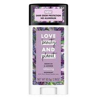 Desodorante-BEAUTY-PLANET-argan-y-lavanda-ba.-83.5-g