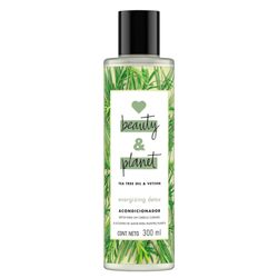 Acondicionador-BEAUTY-PLANET-aceite-y-vetiver-300-ml