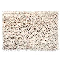 Alfombra-para-baño-40x60cm-beige