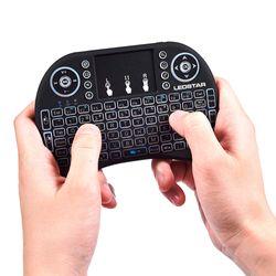 Mini-teclado-RGB-LEDSTAR