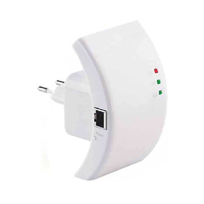Repetidor-Wi-Fi-LEDSTAR-Mod.-FI0014