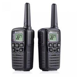 Radios-MIDLAND-Mod.-T10