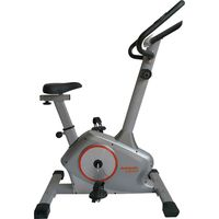 Bicicleta-ATHLETIC-ergometrica-vertical-Mod.-290BV