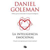 La-inteligencia-emocional
