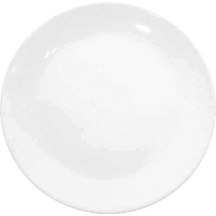 Plato-postre-red-d20.3-cm-porcelana-blanca-gardenia