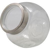 Frasco-2.2L-vidrio-con-tapa-rosca-metal