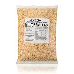 Avena-Laminada-Instantanea-Multisemilla-bl.-400g