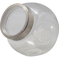 Frasco-1.5L-vidrio-con-tapa-rosca-metal