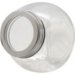 Frasco-170ml-vidrio-con-tapa-rosca-metal