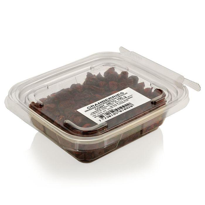 Cranberries-pt.-150-g
