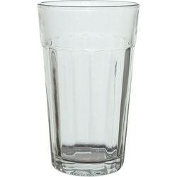 Vaso-hella-incoloro-335-ml