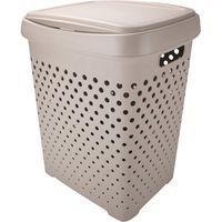 Cesto-para-ropa-50-L-43x34x50-cm