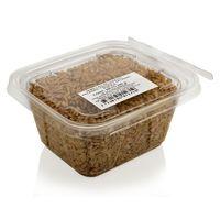 Girasol-tostado-salado-300-g