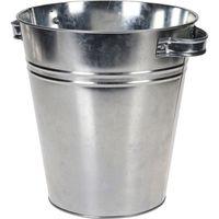 Hielera-de-acero-10-litros