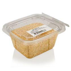 Quinoa-300-g