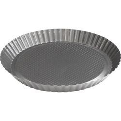 Tartera-antiadherente-d28x3-cm-gris