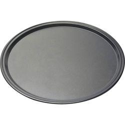 Asadera-para-pizza-antiadherente-d32x1-cm-gris