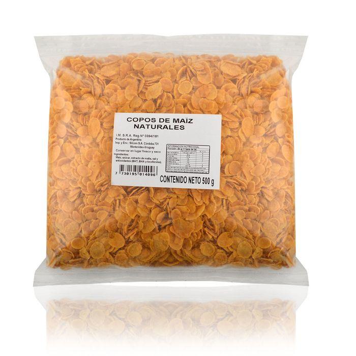 Cereal-copos-de-maiz-naturales-500-g