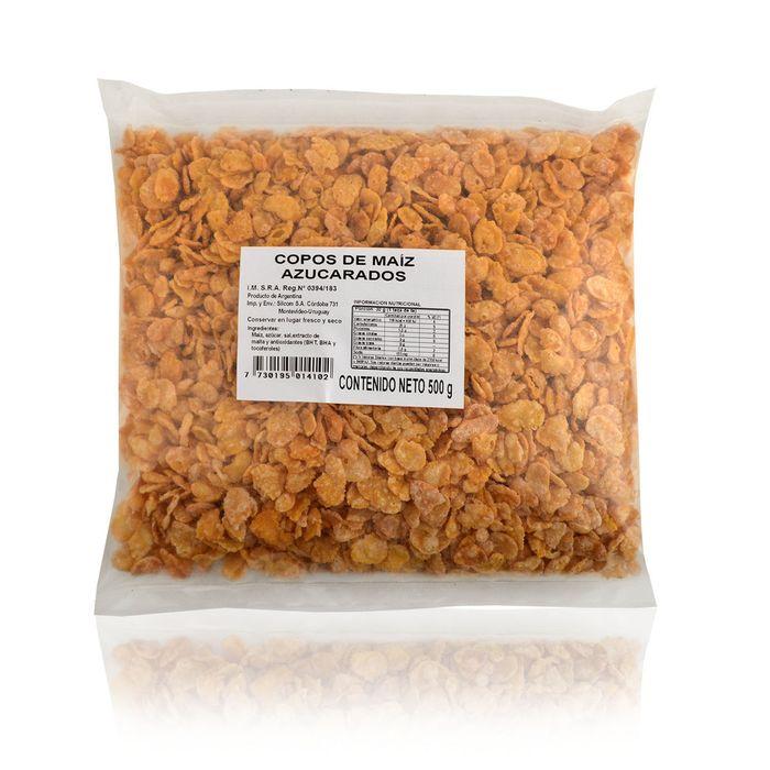 Cereal-copos-de-maiz-azucarados-500-g