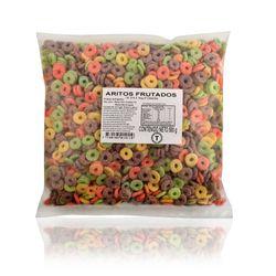 Cereal-aritos-frutados-500-g
