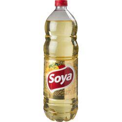 Aceite-Soja-SOYA