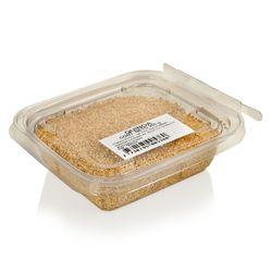 Quinoa-200-g