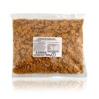 Cereal-copos-de-maiz-integral-500-g